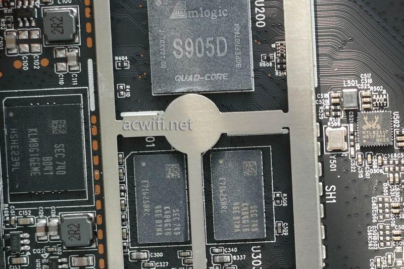 SAM_3133-800x533.jpg