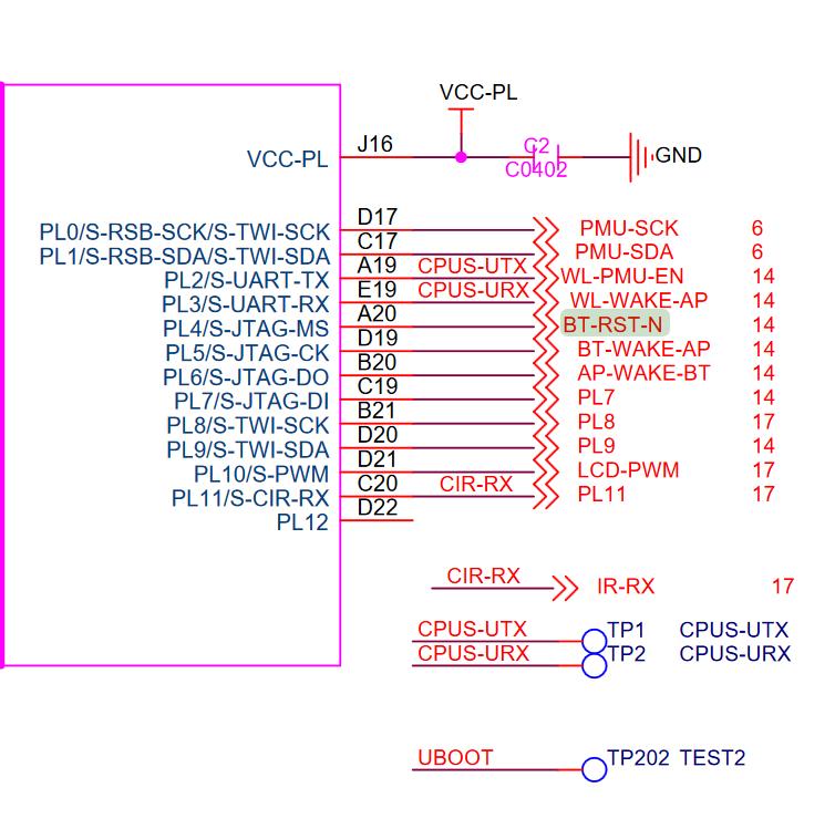 image.png.2eb539ccdaa359d8c3df0f980b2a9242.png