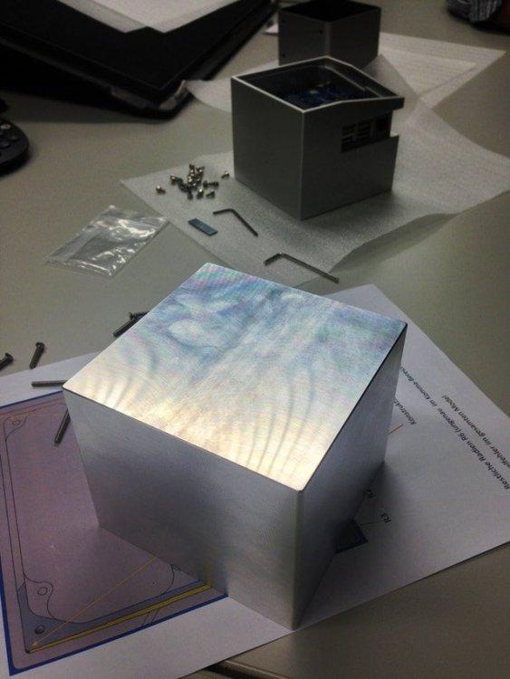 spreedbox2.jpg