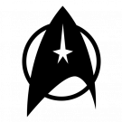 petatester