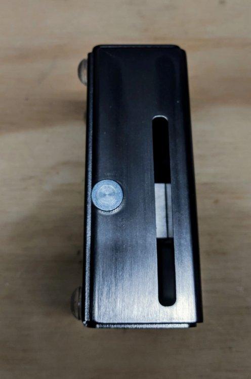 Thumbscrew.thumb.jpg.76472e9e3596d933d54ac0e06105e31e.jpg