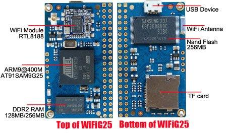 WiFiG25.jpg