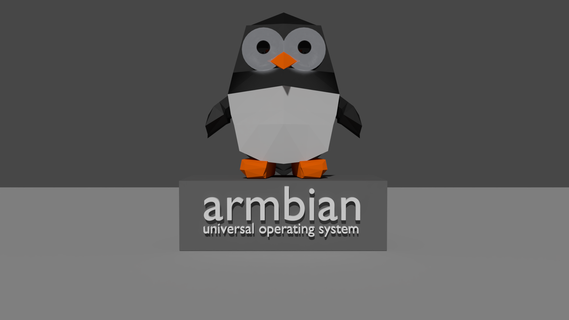 Armbian render HQ6.png