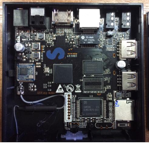 41032569_X96smartbox_board.PNG.48cd988853eb5b8752c67e989b500b2a.PNG