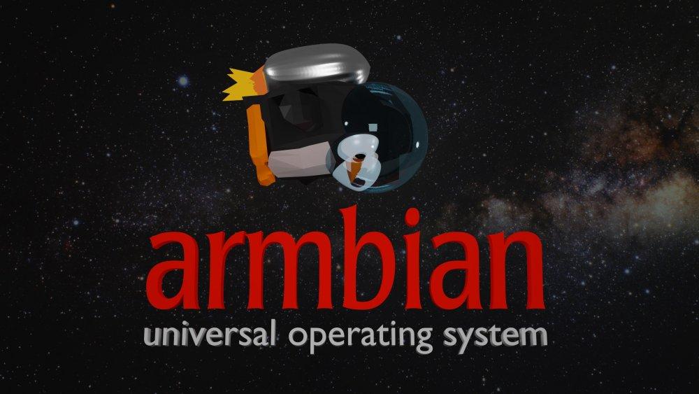 532385585_ArmbianSpaceFinished.thumb.jpg.58c5f847493f51dfa401c0dbd79f9b92.jpg
