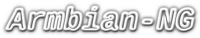 armbian-ng_logo1.png