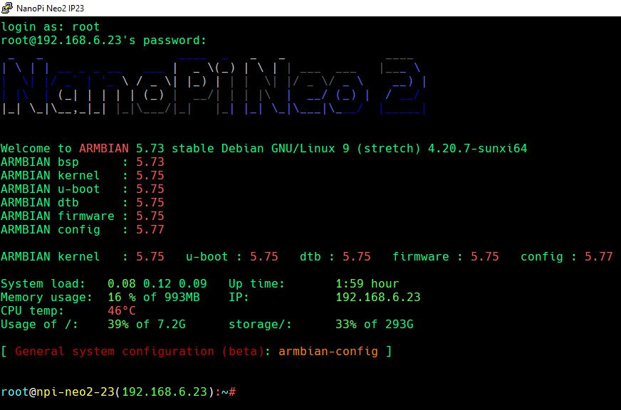 armbian_versions_motd_display.jpg