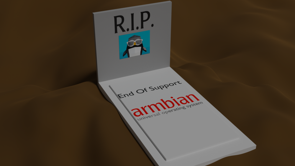 armbian end of support.png