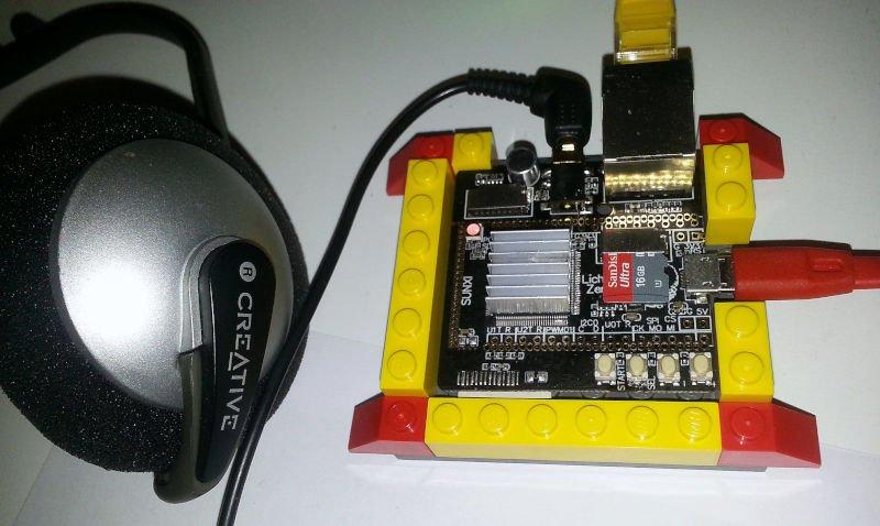 LicheePi_Ethernet_Audio.jpg