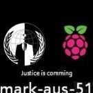 mark-aus-51