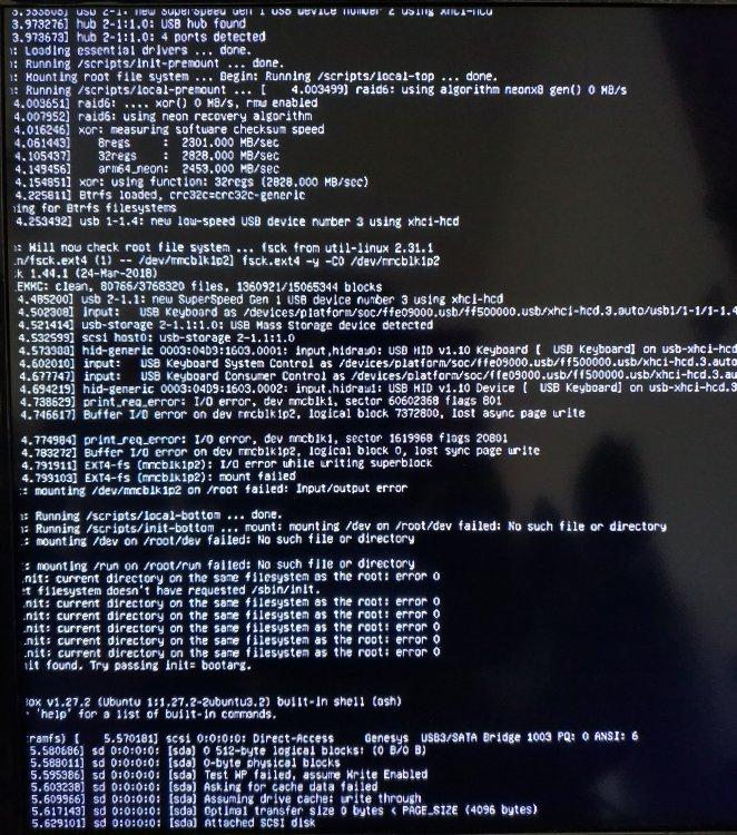 eMMCBoot.Crash.thumb.jpg.4e8b1045f330a5349133d96a89251374.jpg