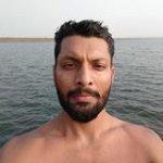 Arnab Satapathi