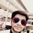 SwAyam Rishabh Dubey