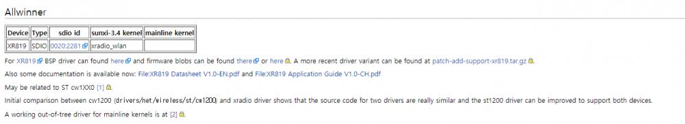 driver.thumb.png.5ce9b5f24be876d8e840fa976f77f295.png