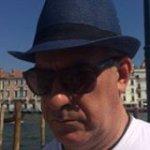 Jaime M. Polo Esteve