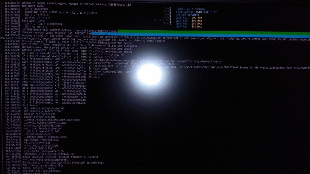 kernel_oops_odroidc2.jpg