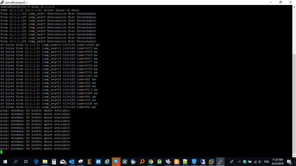 armbian-ping-output.png