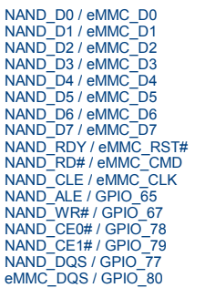 rtd1296-emmc-nand.png