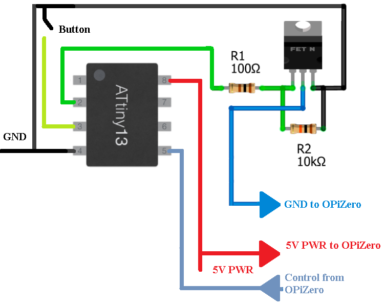opizero_power_control_attity.png.b066a1bf01194ea988c7907ce9788822.png