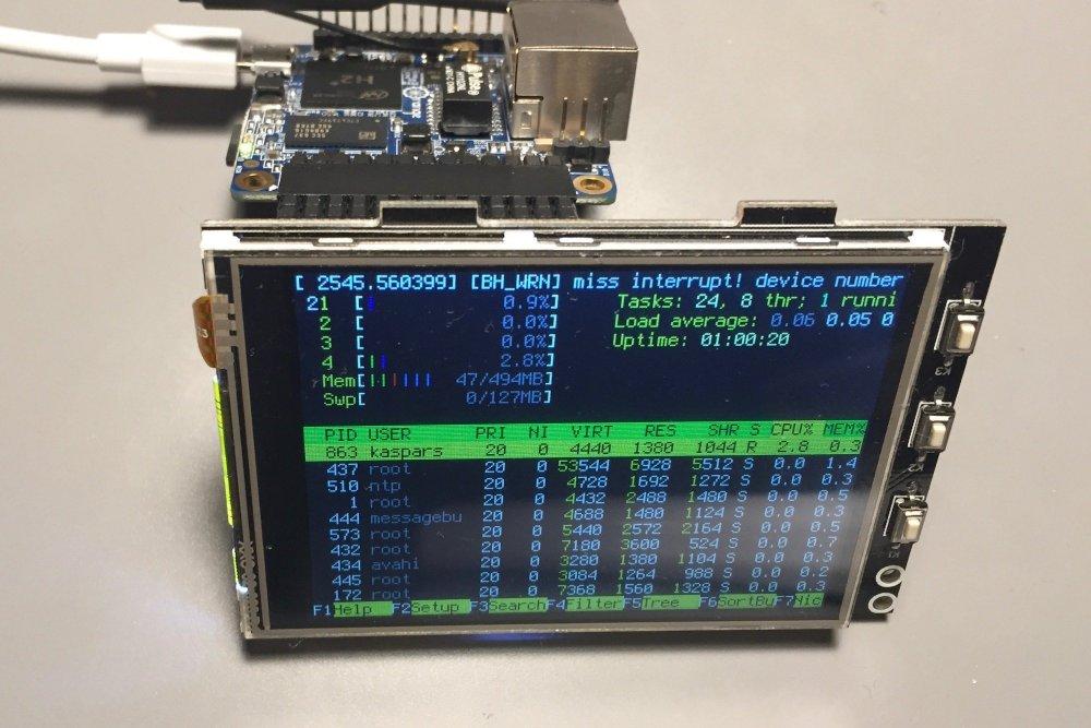 orange-pi-zero-tft-lcd-display-320x240-waveshare.jpg