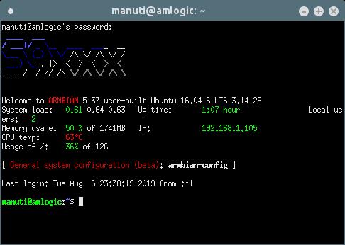 screenshot.png.7d5298d195abedc6df86515daab5d0c3.png