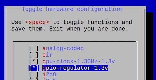 Neo2_1_3v_switch.jpg