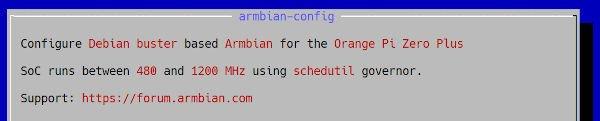 OPi_Zero_Plus_1200Mhz.jpg