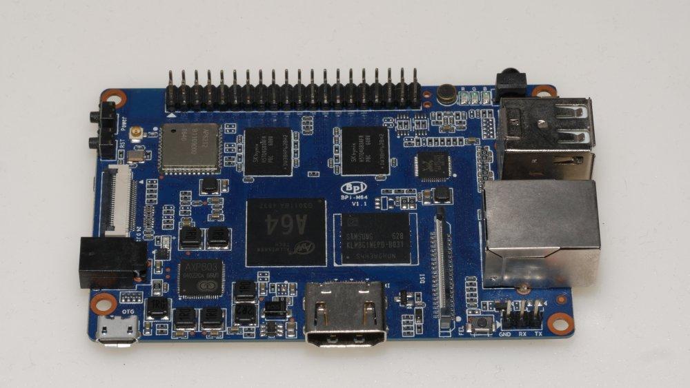 P1150299.JPG