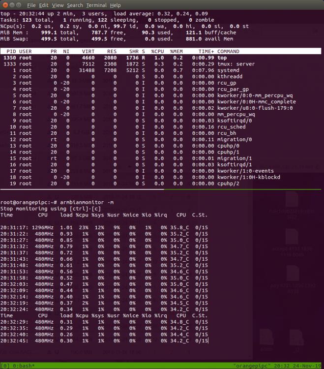 5.92 kernel 4.19.62