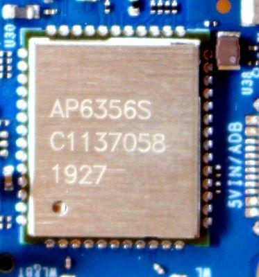 AP6356S.jpg