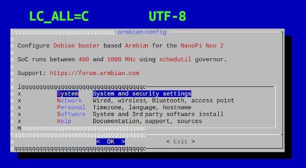 LC_ALL_UTF8.jpg