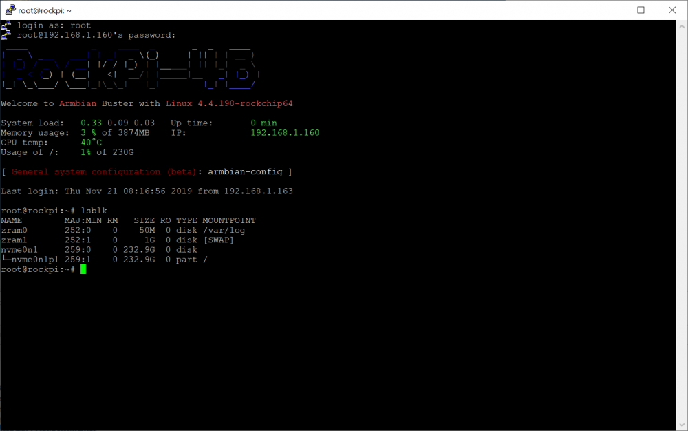 SPI_boot_armbian.png