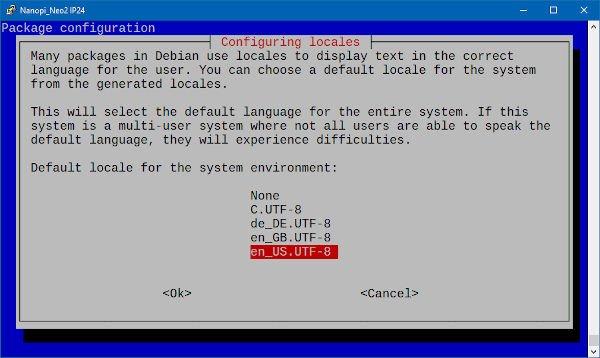 aconfig_locales_UTF8.jpg