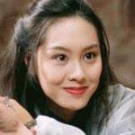 Jingzhao Liu