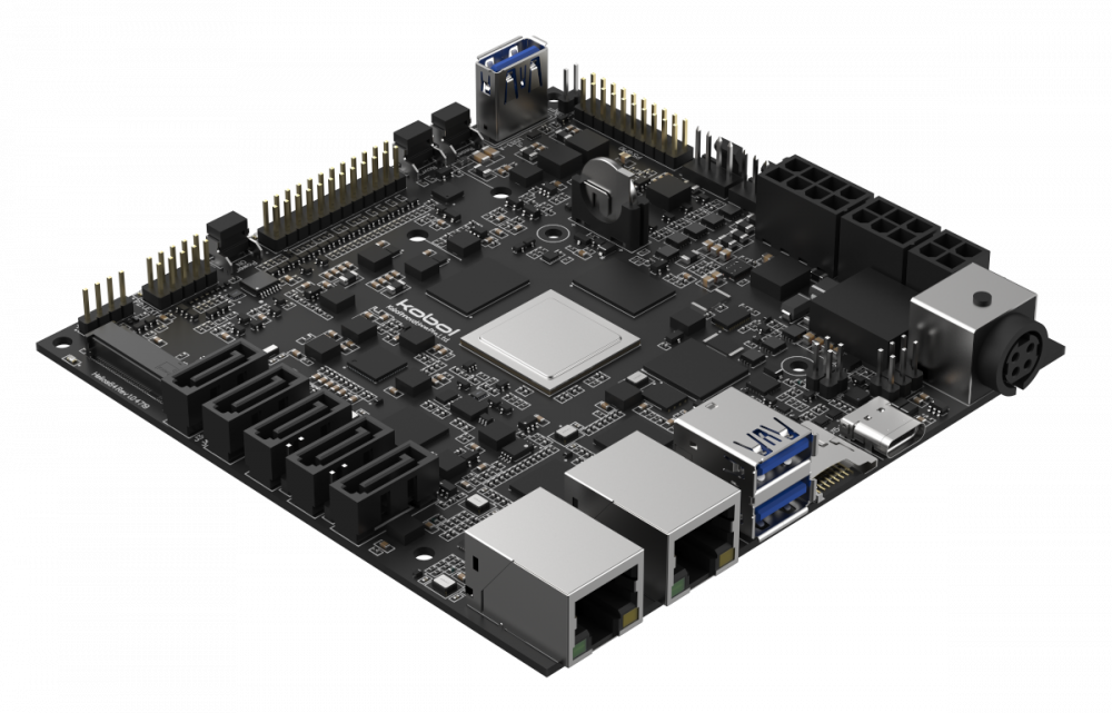 h64-board-intro.png
