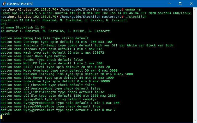 stockfish_v11_aarch64.jpg.824c209c11fe9575b683cba4aa566dc5.jpg