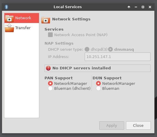 BT_No DHCP Servers.jpg