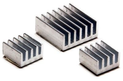 aluminium_cooler.jpg