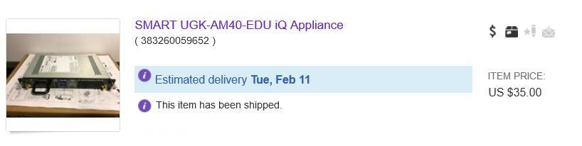 shipped.PNG.a38d2b5239ec93ec2a2ac9494c2351ef.PNG