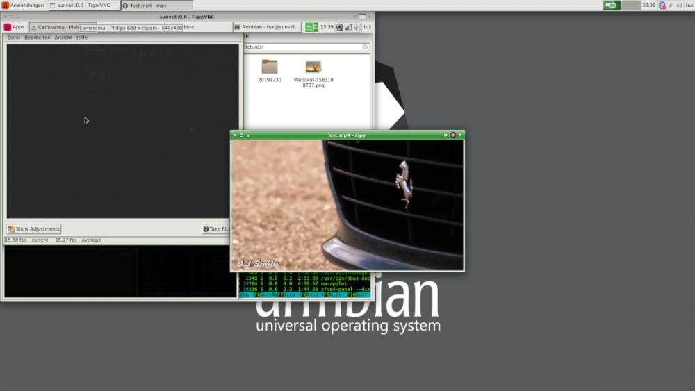 Bildschirmfoto_2020-03-02_23-39-51a.png