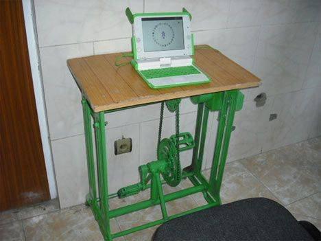 OLPC-pedal-power.jpg.653x0_q70_crop-smart.jpg.77f5ca3645b476aef267639307441f6f.jpg