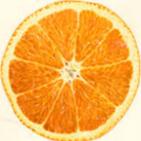 OrangePee