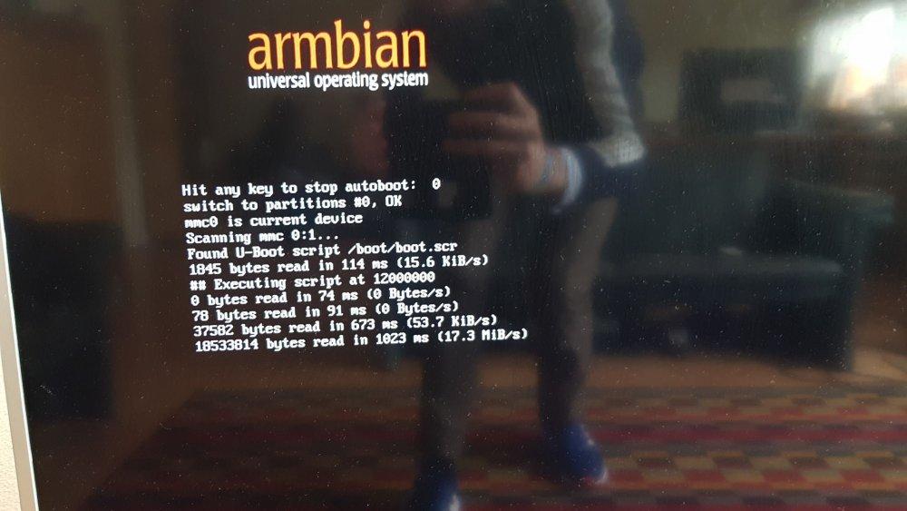 cubox armbian.jpg