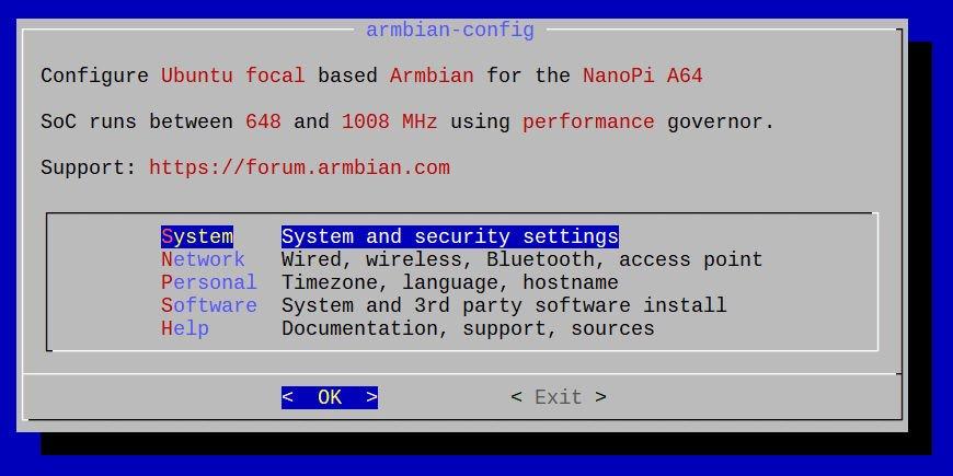 NPI_A64_desktop_governor.jpg