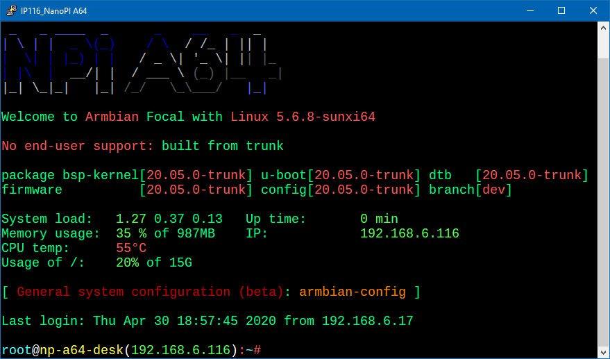 NPi_A64_kernel_568.jpg