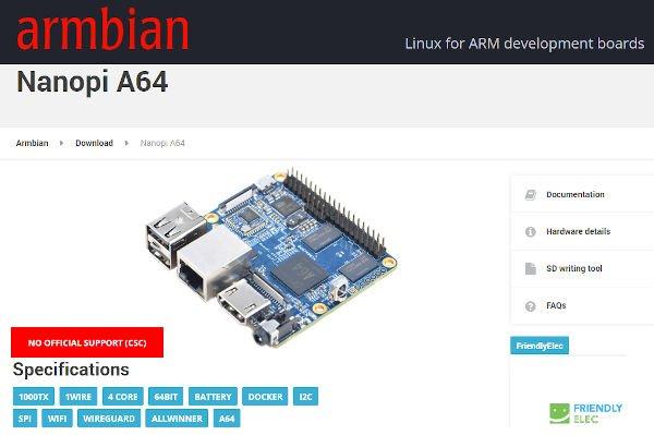 NanoPi_A64_unofficial_600px.jpg