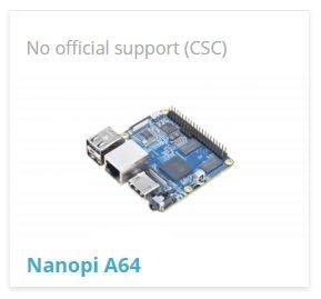 NanoPi_A64_unofficial_logo.jpg