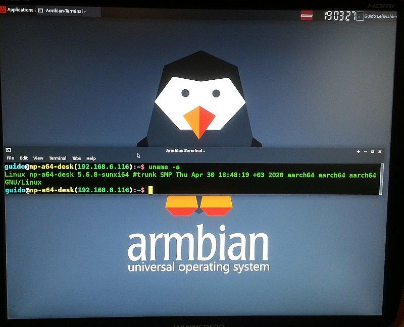 armbian_desktop_NPIA64_568.jpg