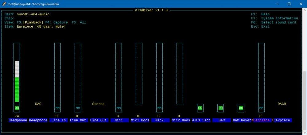 N64_alsamixer_kernel_5443.thumb.jpg.a763f04f44752265246c2287dd95958b.jpg