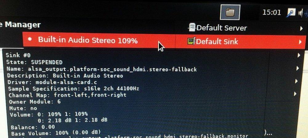 NPIA64_DefaultServer.thumb.jpg.7ea8c579928084ba1c179467c68f504a.jpg